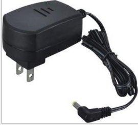 小功率充电式开关电源