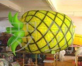 M-089菠萝