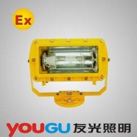 外场防爆强光泛光灯 (BFC8100)