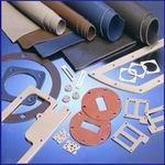 导电橡胶条,导电橡胶板,厂家现货