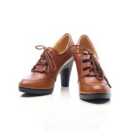 淘宝女鞋代理供应商 女鞋淘宝代理批发市场 100%退换货