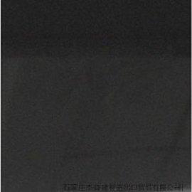 影院用黑色天花板
