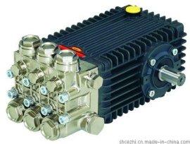 意大利INTERPUMP高压柱塞泵HT6646