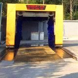 全自動洗車機 龍門全自動洗車機 全自動洗車機企業