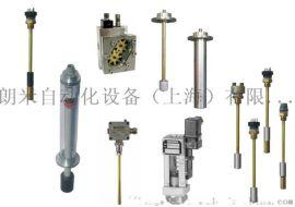 WOERNER 油泵  手动泵