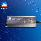 300W 24VDC 1-10V恆壓調光電源