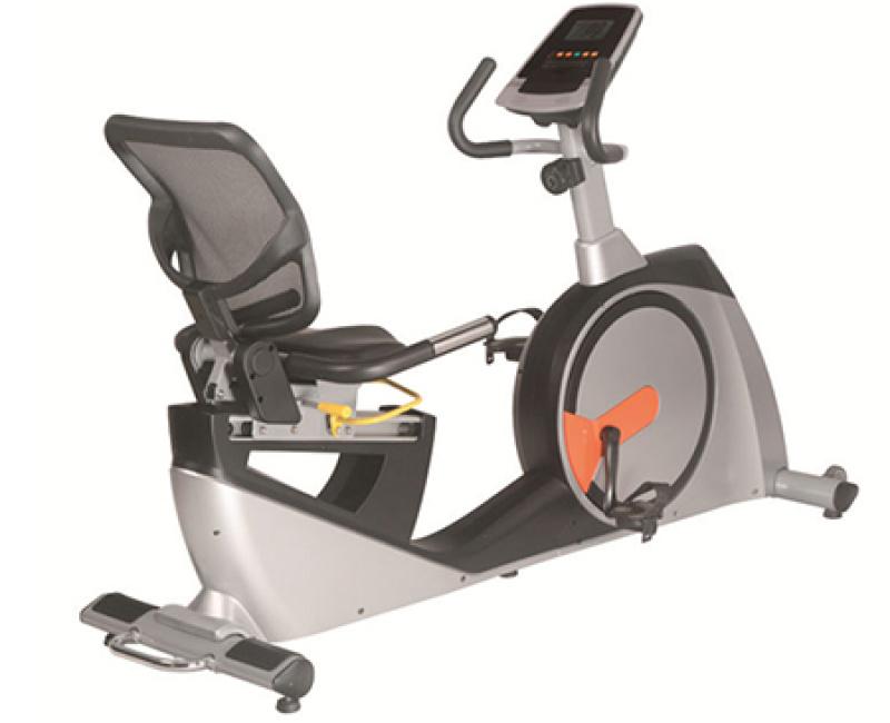惠城区家用健身车减肥健身器材 健身房专用健