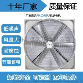玻璃钢防腐负压风机 上海汇弘负压风机