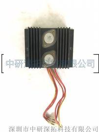 海天注塑机弘迅电脑压力流量控制2N3055功率管