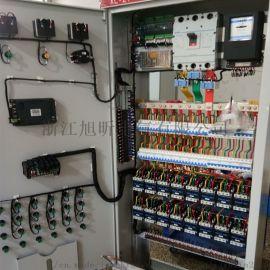 GGD低压开关柜进出线柜低压成套控制配电柜箱