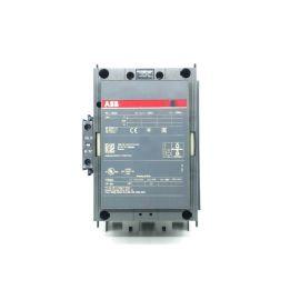 英格索兰ABB接触器 空压机交流接触器 各种电压