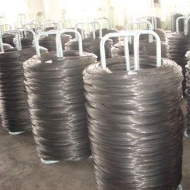 0.15-12 mm 高碳弹簧钢丝