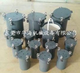 手板模型压力桶 不锈钢压力桶