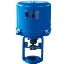 381LSA-08,381LSA-20电子式阀门电动装置