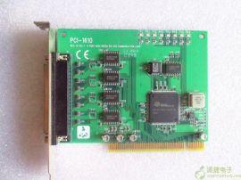 派捷电子 全新的PCI-1610 I/O卡 /电路板 / 功能板与维修电路板
