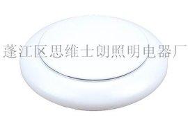 古镇LED灯罩天圆,银线LED灯罩批发,各种LED灯罩批发