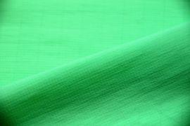 40D超细旦高密格子尼丝纺