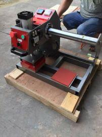 热转印烫画机 小型机气动15*15烫标机 压标烫唛机