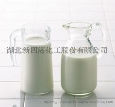 高效濃縮果汁消泡劑生產廠家