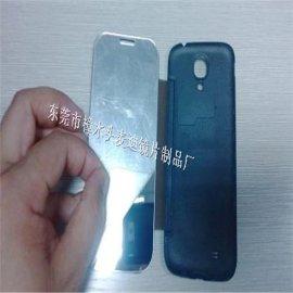 PS半透镜, 手机显示屏,PS塑料市场
