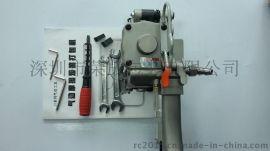 东莞塑钢打包机厂家供应AQD-19