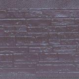 供應外牆聚氨酯板 外牆聚氨酯保溫板 外牆聚氨酯複合保溫板