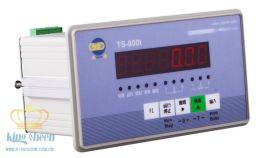 控制仪表 TS-800t称重显示控制器 专业工控仪表