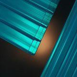 宁夏PC阳光板生产批发厂家15961785690