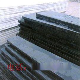 供应高密度挡煤板价格信息