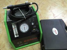 博世SMT300 烟雾检测仪