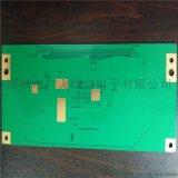 多层板pcb设计(价格,周期,哪家好,打样,开发,制作,加工)