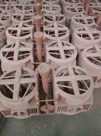 高强度消失模涂料粘结剂生产厂家,干粉状消失模涂料粘结剂,