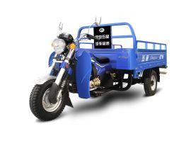 175ZH-11(JH) 福田五星三轮汽车-三轮摩托车. 图片, 批发, 报价