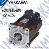 安川伺服电机100W SGMJV-08ADD6S(E)