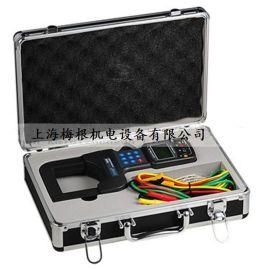 供应变压器铁芯接地电流测试仪,可测量三相交流电流、电压、漏电流、电压电流间相位等参数