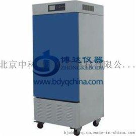 南昌DP-100CA低温培养箱,山西低温箱