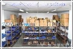 寧波舟山發電機維修零配件_船用發動機零配件