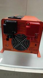 供应普顿PD-5KW多功能逆变器-卡车专用逆变器-5KW工频正弦波逆变器
