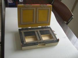 深圳模具制作 泡壳包装产品电木模