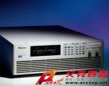 中茂 Chroma 62000H-S 可程式控制直流電源