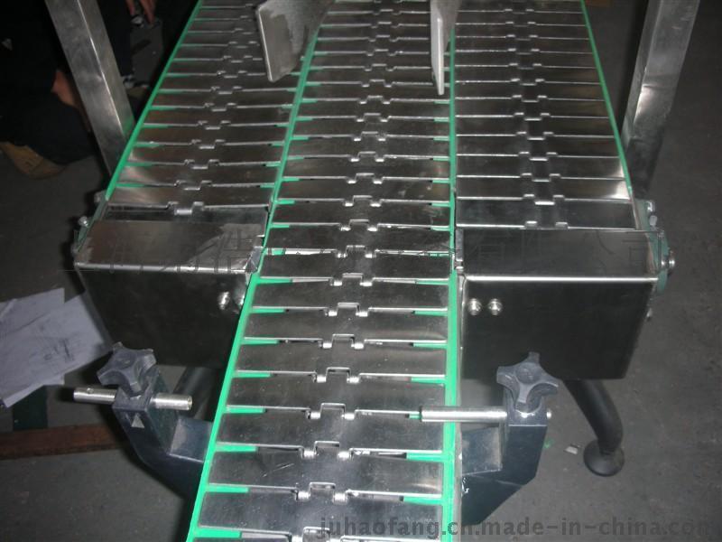 SSE515K250不鏽鋼鏈板