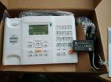 GSM/TD无线座机