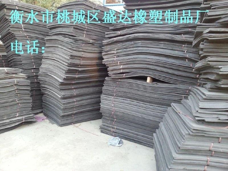 供應l-1100型XQ聚乙烯泡沫板