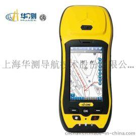 华测LT500手持GPS定位仪