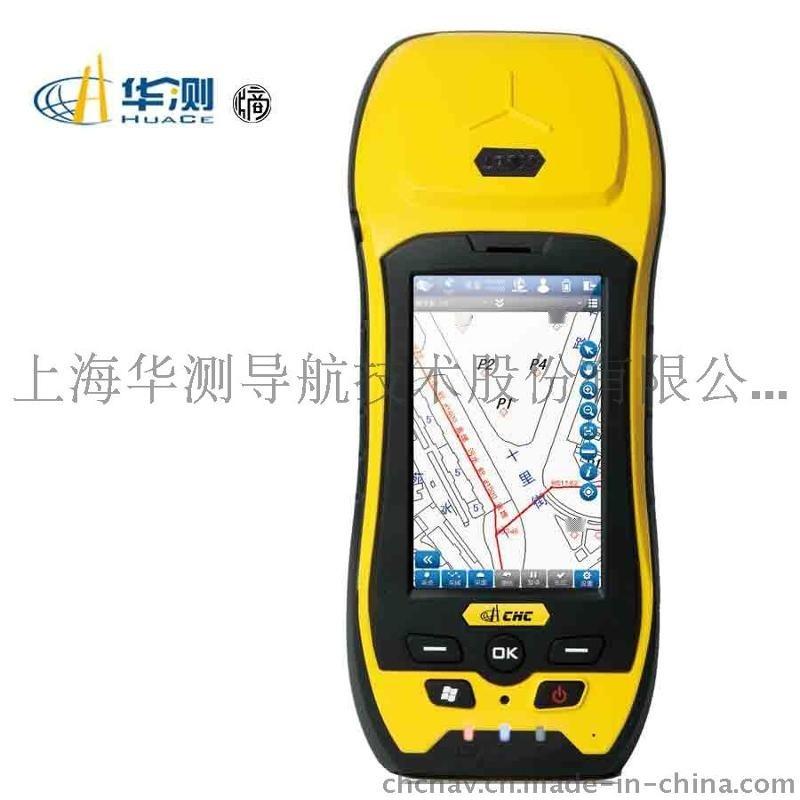 華測LT500手持GPS定位儀