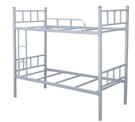 石家庄上下床,高低床,学生床