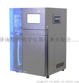自动凯氏定氮仪JK9830