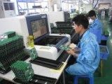 SMT加工,电子贴片加工,后焊,插件,组装,PCBA板