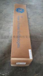 苏伊士SUEZ纳滤膜Durafoul NF8040F 8寸膜