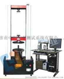 排气阀弹簧压力试验机、排气阀弹簧抗压检测仪质优价廉